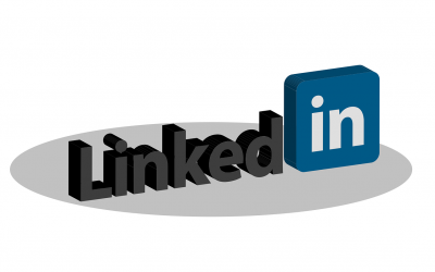Getting up to speed with LinkedIn