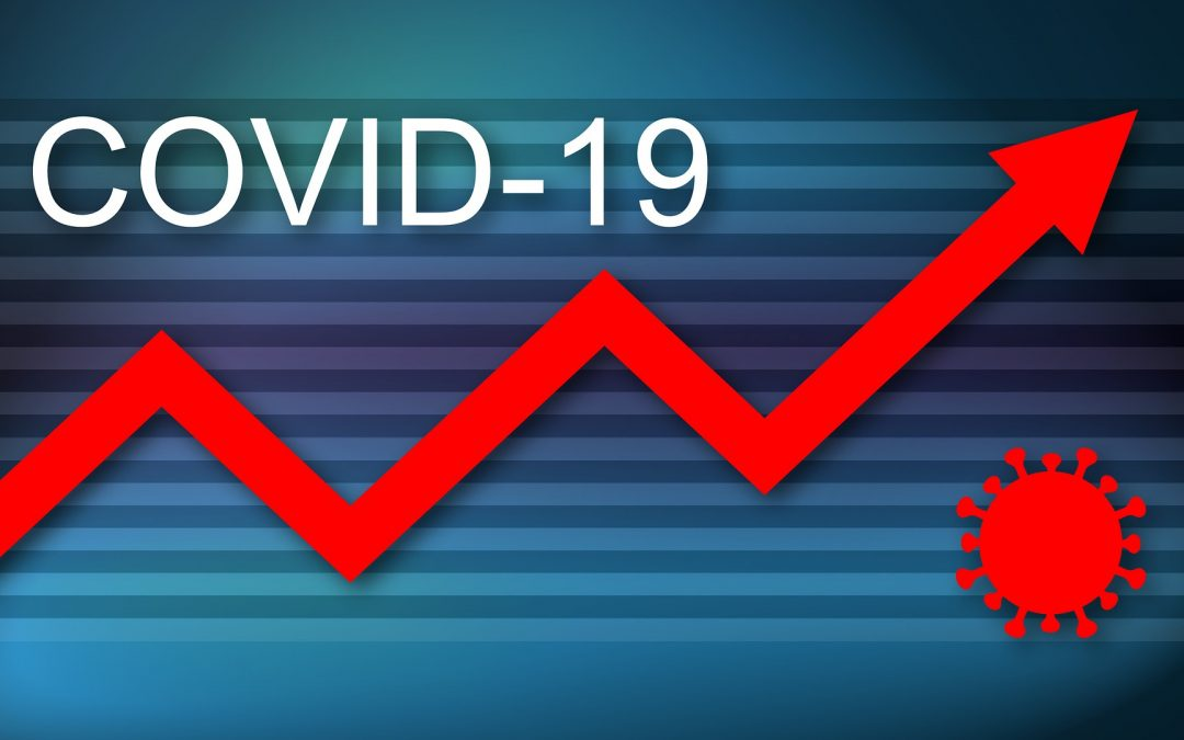 Market trends in the jobs market after COVID 19
