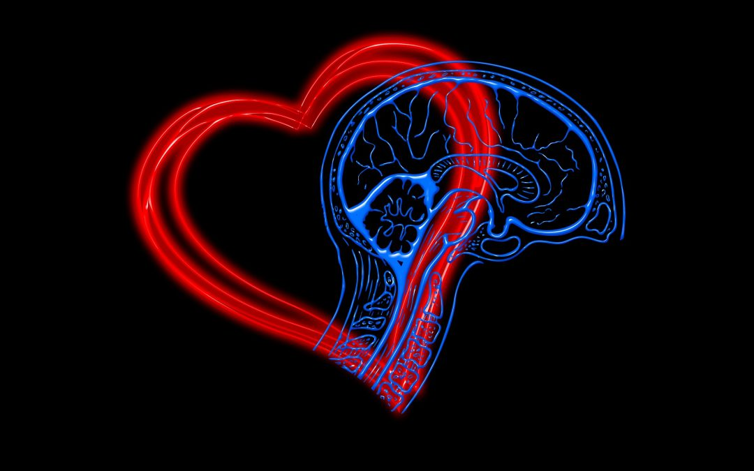 Four key skills to improve your emotional intelligence