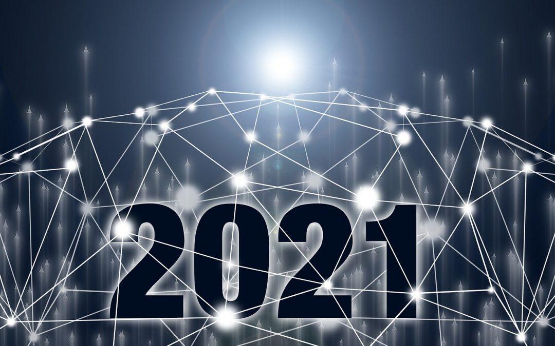 Rethinking New Years' Resolutions