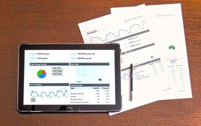 A career as a Data Analyst
